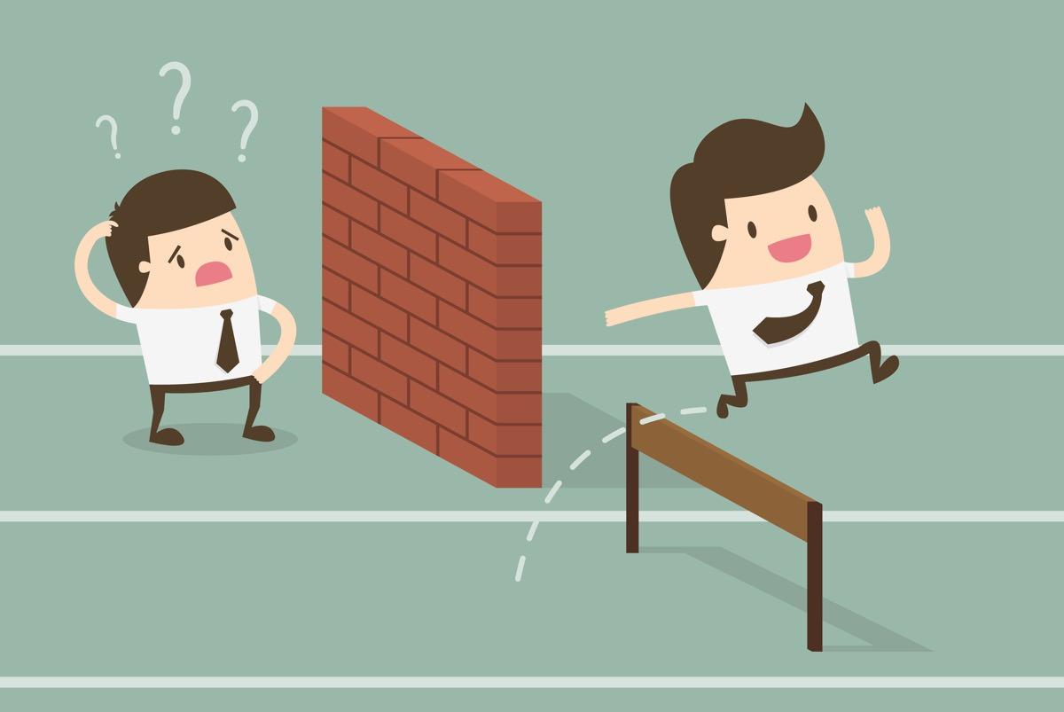 社内SEへの転職後はどんなキャリアを進むべきか?【結論:わからないからスキルを磨くべき】
