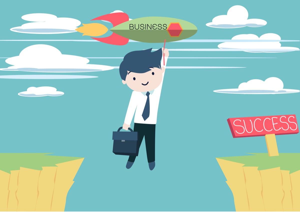 IT業界内で転職すべき将来性の高い企業とは?