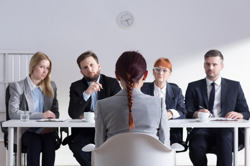 個別企業について研究するのはなぜか