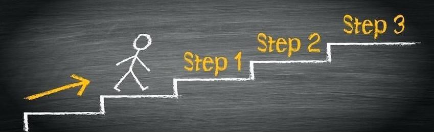 IT業界で人売り状態から待遇改善して年収アップも果たすために必要な3STEP【期間は2年】