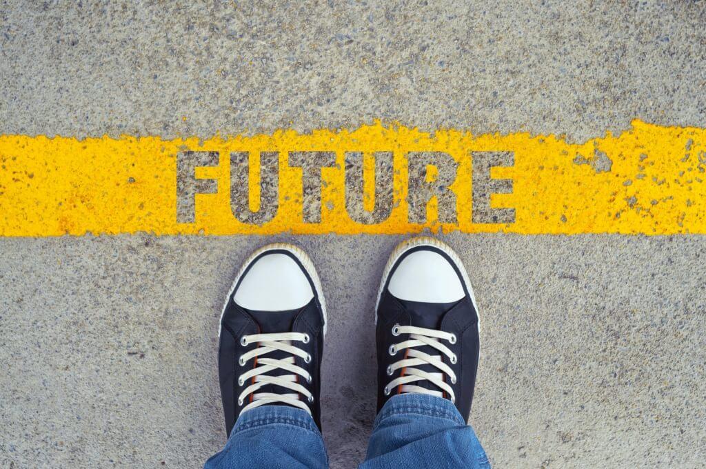 【将来性部門】JavaScript関連技術 利用者・学習希望者マトリクス