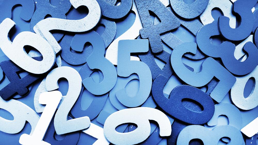 bashの文字列と数字の連結