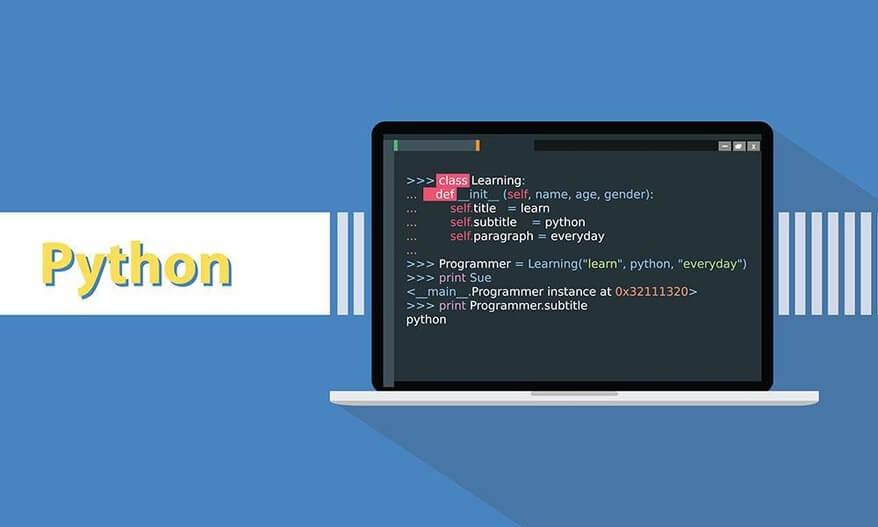 【python】(if〜in)ある要素がlistやset内に存在するか判定する方法