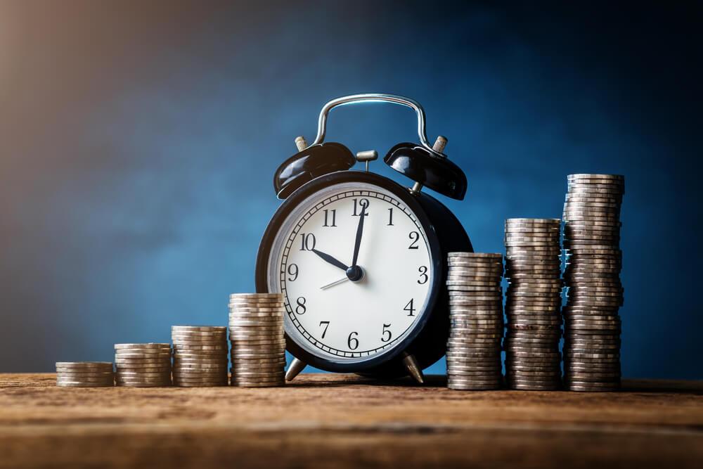 年収を調べる時の注意点