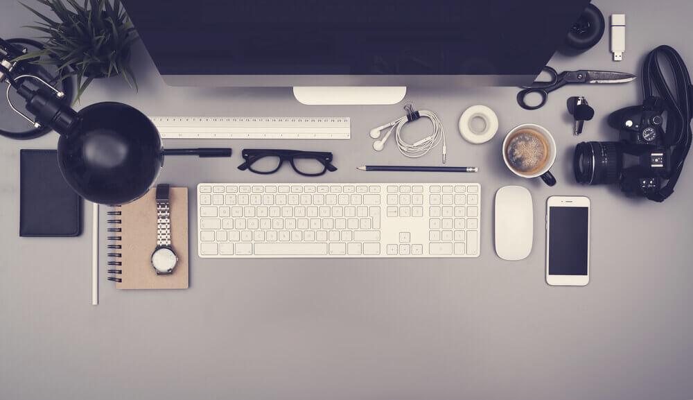 Linux&Linuxコマンドを勉強したい人向けの記事もくじ