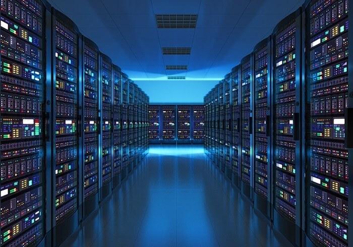 ビックデータ分析企業の選定方法について