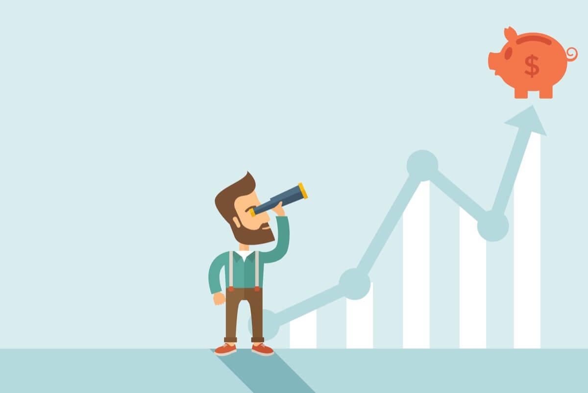 IT業界の平均年収