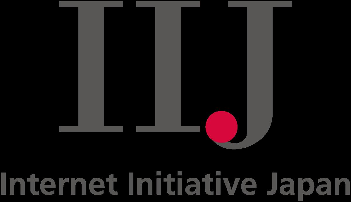 インターネットの草分けからNo.1企業に成長したIIJ