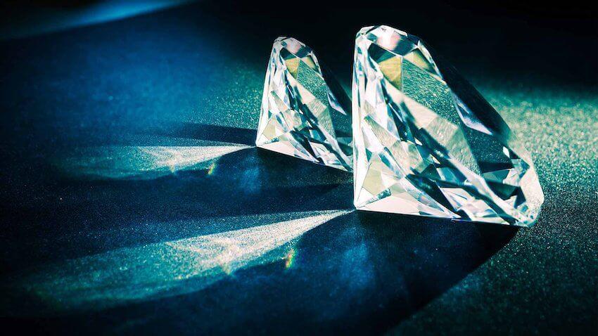 ネットワーク・通信事業社は、ダイヤの原石です