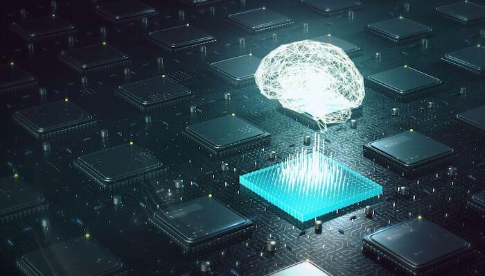 人工知能(AI)の将来性が高い3つの理由