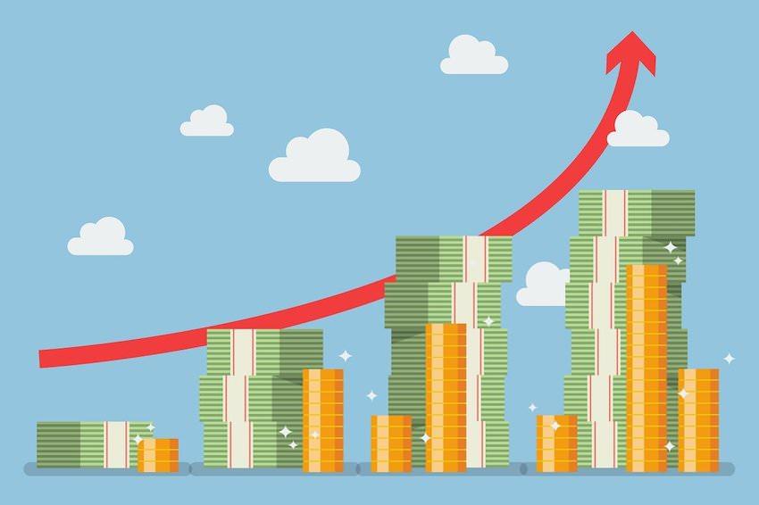 【上場IT企業】時価総額ランキングTOP50